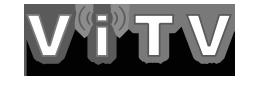 VITV-logo